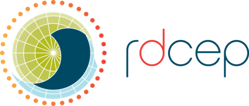 The Center for Robust Decision-making on Climate and Energy Policy (RDCEP)